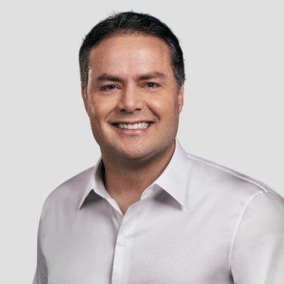 Renan Filho afasta dois Secretários de Estado