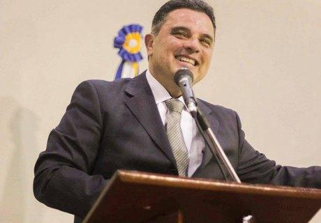 Festa de Santa Maria Madalena em União dos Palmares promete boas atrações.