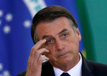 """Presidente Jair Bolsonaro declara guerra ao Nordeste: """"não venham me pedir dinheiro"""", disse"""