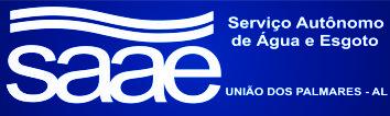 Aumento da tarifa de água gerou polêmica em União dos Palmares.