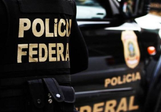 Estados Unidos pode ajudar o Brasil no combate a crimes transnacionais
