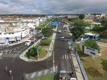 CGU classifica Delmiro Gouveia a 5ª cidade mais eficiente do Nordeste.