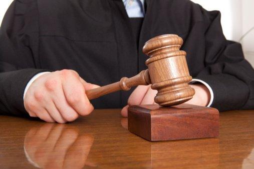 Justiça de Pernambuco autoriza pagamento de auxílio-alimentação retroativo a 2011 para desembargadores e juízes
