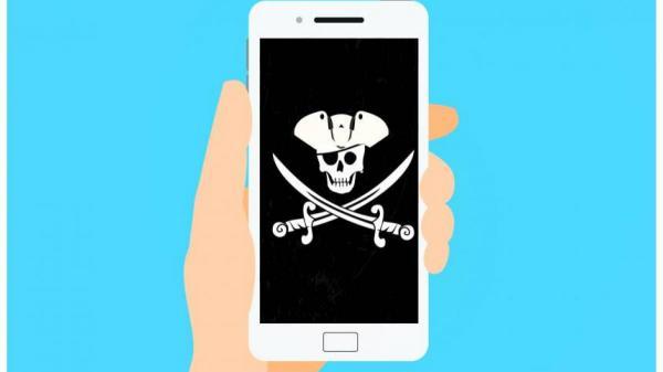 Bloqueio de celulares 'piratas' chega a todo o país neste domingo