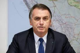 Cai aprovação de Bolsonaro entre os mais pobres