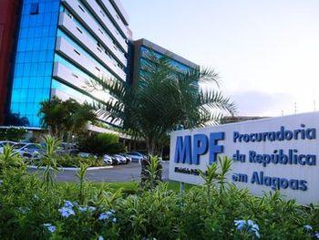 MPF denuncia ex-prefeito por desvio de recursos federais da educação e da saúde