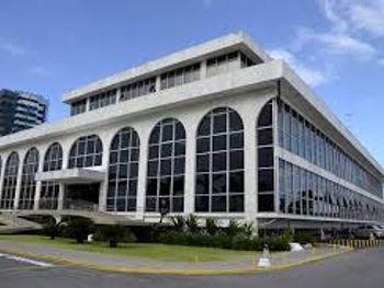 Lei sem força, a da Transparência em Alagoas.