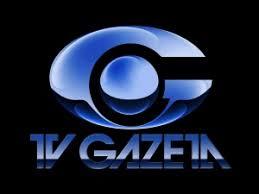 A TV Gazeta será leiloada