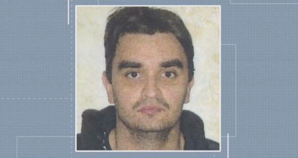 Homem carregado de armas tenta matar ex-namorada na Região da Pampulha, em BH