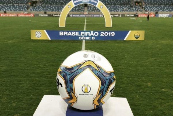 Clube vai abandonar o campeonato brasileiro.