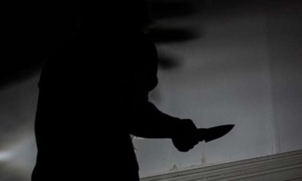 Mulher decepa pênis e mata marido por conta da violência dele