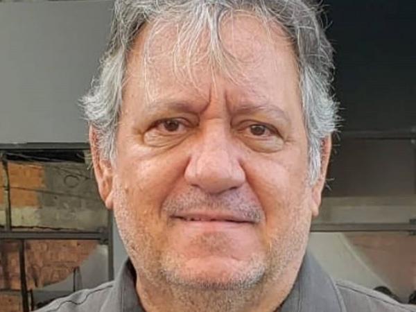 Morreu Miguel Torres, jornalista alagoano.