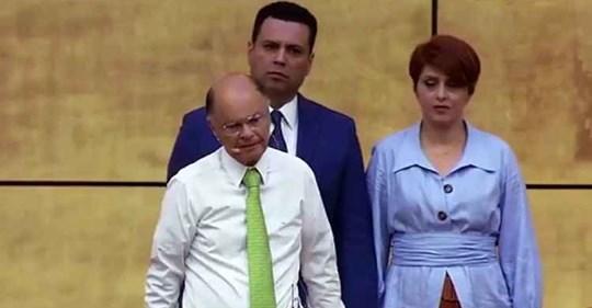 Edir Macedo: Mulher não pode fazer curso superior