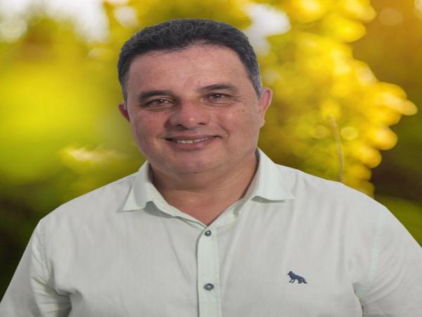 Prefeito de União dos Palmares explica obras em atraso.
