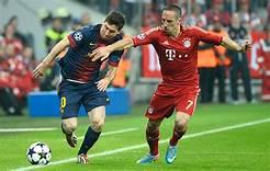 O futebol mostrou que não faz falta.