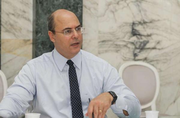 Coronavírus: Rio aplicará multa de 106 reais a quem sair sem máscara