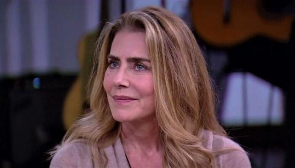 Famosos demitidos da Rede Globo