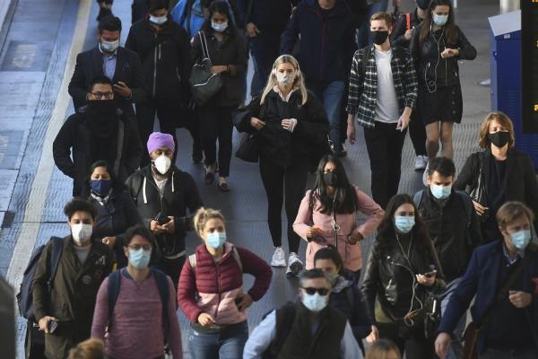 A Terra registra mais de 350 mil casos de coronavírus em 24 horas e bate novo recorde.