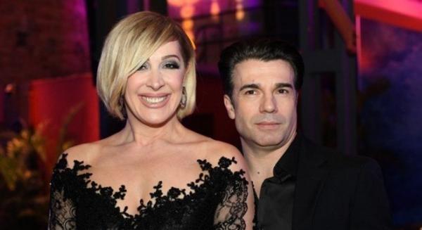 Claudia Raia vai se casar no sábado em cerimônia discreta em SP