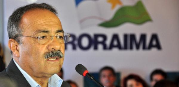PF acha dinheiro na cueca do vice-líder de Bolsonaro