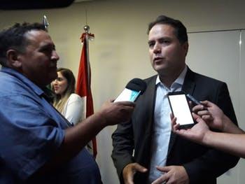 Renan Filho pretende repassar o dinheiro do Fundeb de 2018 para os professores
