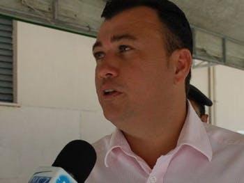 Cristiano Mateus terá que devolver R$ 17 milhões desviados da Prefeitura