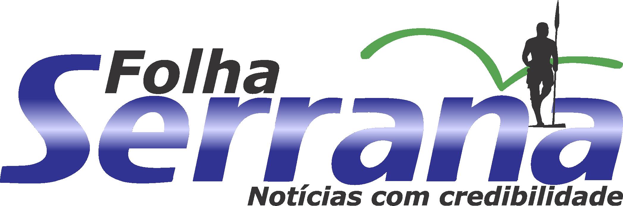 Folha Serrana